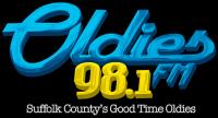 Oldies 98.1 WPTY-HD2 Suffolk County Oldies JVC Media