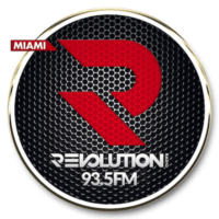 Revolution 93.5 The Bull 104.7 Fort Lauderdale Miami