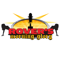 Rover's Morning Glory 100.7 WMMS Cleveland iHeartMedia