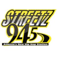 Streetz 94.5 Atlanta Breakfast Club Takeover Yung Joc