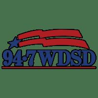Derrick DC Cole FM 97 WLAN iHeartMedia Wilmington 94.7 WDSD