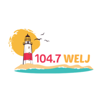 Nash Icon 104.7 WELJ Montauk Bold Broadcasting