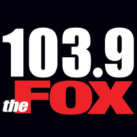 103.9 The Fox WFXF Eddie Volkman JoBo Brian Sherman