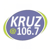 Kruz 106.7 WKRU 103.1 WOGB Green Bay Dayton Kane