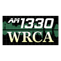 1330 WRCA Boston 106.1 Beasley Media