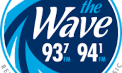 93.7 The Wave WRMO Milbrook Bar Harbor Maine Public Classical