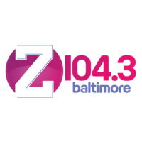 Mike Miller Z104.3 WZFT Baltimore 99.3 Kiss-FM WHKF Harrisburg