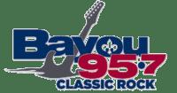 John Osterlind Ozone Bayou 95.7 WKBU New Orleans Walton Johnson