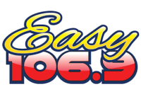 Big Easy 106.9 W295CL WPLZ-HD2 Chattanooga