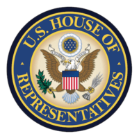 House Of Representatives NAB Newspaper Broadcast Cross-Ownership