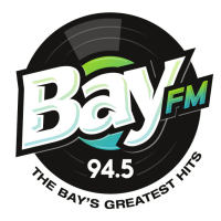 94.5 KBAY Bay-FM San Jose Alpha Media Sam Lissa