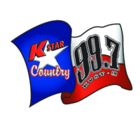 KStar Country 99.7 KVST KROY Palacios