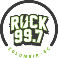 Rock 99.7 W259CL WARQ-HD2 Columbia SC Alpha Media