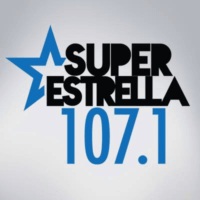 Super Estrella SuperEstrella La Suavecita 107.1 KSSE KSSC KSSD Los Angeles Ventura