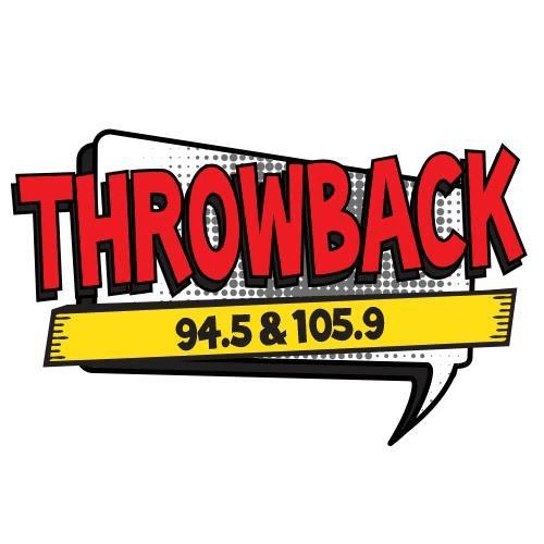 Tampa Christmas Radio Station.Iheart Throws Back In Tampa Radioinsight