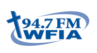 Salem Media Word Broadcasting Network 94.7 WFIA-FM 900 WFIA 107.3 970 WGTK Louisville
