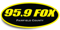95.9 The Fox WFOX First Thing Fairfield County Ken Tuccio
