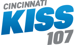 Kiss 107 107.1 WKFS Cincinnati Kane Brooke Jubal