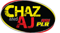 Chaz AJ 99.1 WPLR New Haven 102.9 The Whale WDRC-FM Hartford 95.9 The Fox WFOX