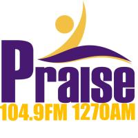 Praise 104.9 1270 WTJZ Hampton Norfolk
