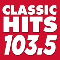 Classic Hits 103.5 ESPN Radio 1310 WTTL Madisonville