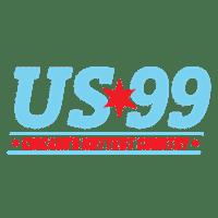 Jeff Kapugi US99 99.5 WUSN Chicago CBS Radio