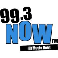 99.3 Now Now-FM K-Jewel KJWL Rewind 105.5 KJZN Fresno Miggy Santos