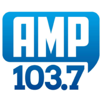 Amp 103.7 More Hits KVIL Dallas Nathan Fast