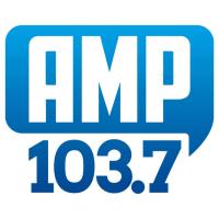 Amp 103.7 More Hits KVIL Dallas Nathan Fast
