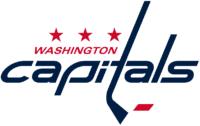 Washington Capitals 104.7 W284CQ WWDC-HD2