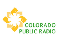 Colorado Public Radio 1490 KXRE 102.1 Manitou Springs