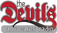 Devil's Advocates Michael Crute 1510 WRRD Milwaukee 92.1 The Mic Madison