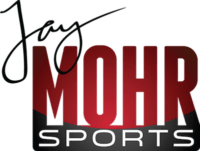 Jay Mohr Sports Fox Premiere Networks