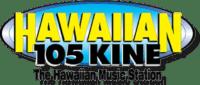 Hawaiian 105.1 KINE Shannon Mele