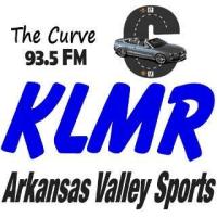 Kool 93.5 The Curve KLMR-FM Lamar