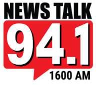 News Talk 94.1 1600 WATX WUCT 100.9 Cookeville