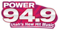 Power 94.9 The Vibe KENZ Provo Salt Lake City