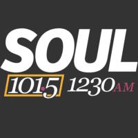 Soul 101.5 WDBZ 1230 Old School 100.3 R&B WOSL Cincinnati Tom Joyner