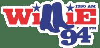 Willie 94 WLLI 1390 94.1 WTJS Jackson 94.3 WDYE Dyer
