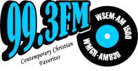 99.3 930 WMGR 1500 WSEM Flint Media