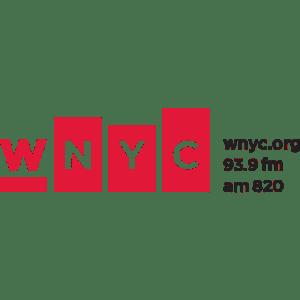 Charlie Sykes WNYC Minnesota Public Radio Indivisible