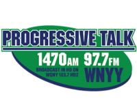 1470 97.7 WNYY Pure Oldies 94.1 Ithaca
