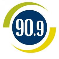 90.9 WRCJ Detroit Public Schools Stanley Frankel Foundation
