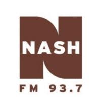 Randy Savage 93.7 Nash-FM WSJR Cumulus Wilkes-Barre Gator Country 101.9 WWGR Fort Myers