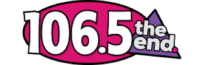 Star 106.5 The End KDND Sacramento Entercom License Revocation