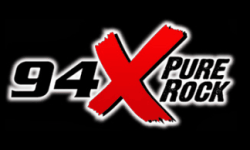 94X 104.3 KZIO 94.1 Duluth Red Rock Minnesota Public Radio