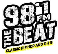 Sunny 98.1 The Beat 1550 WLOR Huntsville