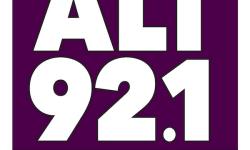 Alt 92.1 Fuzz WFUZ Scranton Wilkes-Barre 102.7 96.1