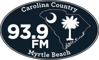 Carolina Country 93.9 WJXY Myrtle Beach