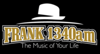 Frank 1340 WTRC Elkhart 95.3 MNC